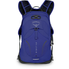 Osprey Sylva 5 Backpack Women Zodiac Purple